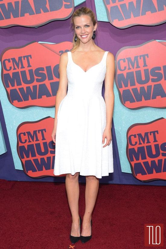 2014-CMT-Music-Awards-Red-Carpet-Rundown-Tom-Lorenzo-Site-TLO (4)