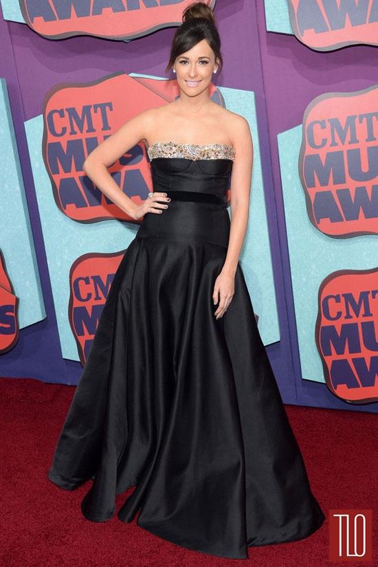 2014-CMT-Music-Awards-Red-Carpet-Rundown-Tom-Lorenzo-Site-TLO (8)