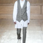 Alexander-McQueen-Spring-2015-Menswear-Collection-Tom-Lorenzo-Site-TLO (25)
