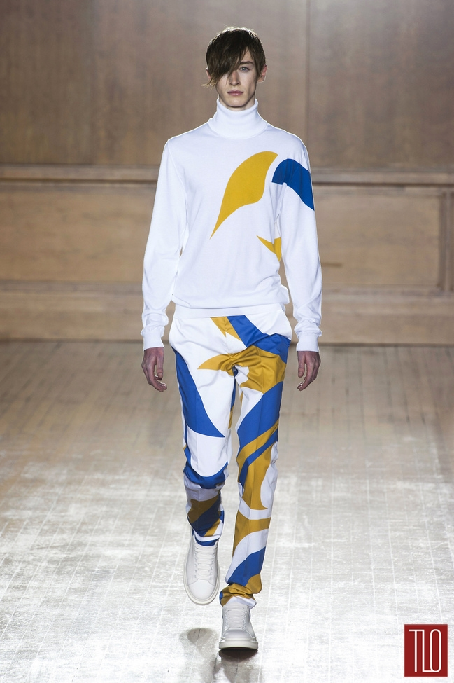Alexander-McQueen-Spring-2015-Menswear-Collection-Tom-Lorenzo-Site-TLO (3)