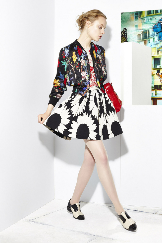 Alice-Olivia-Resort-2015-Collection-Tom-LOrenzo-Site-TLO (4)