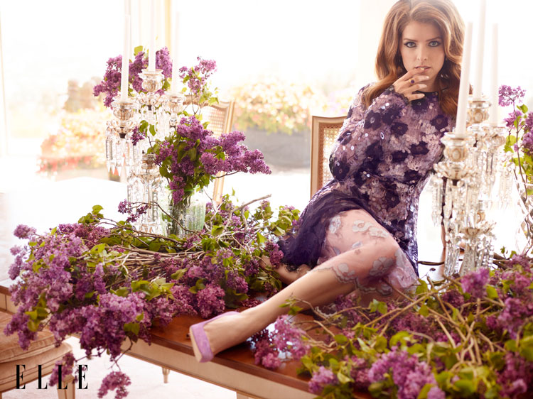 Anna-Kendrick-ELLE-Magazine-July-2014-Issue-Tom-Lorenzo-Site-TLO (2)