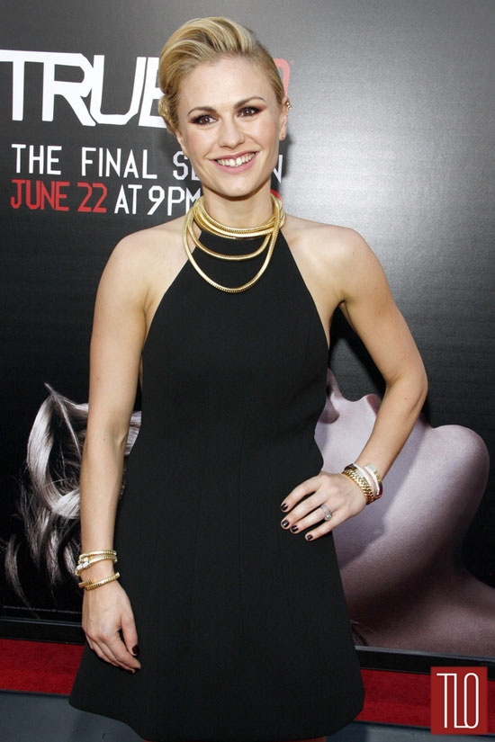 Anna-Paquin-Stephen-Moyer-True-Blood-Season-7-Premiere-Thakoon-Tom-Lorenzo-Site-TLO (5)