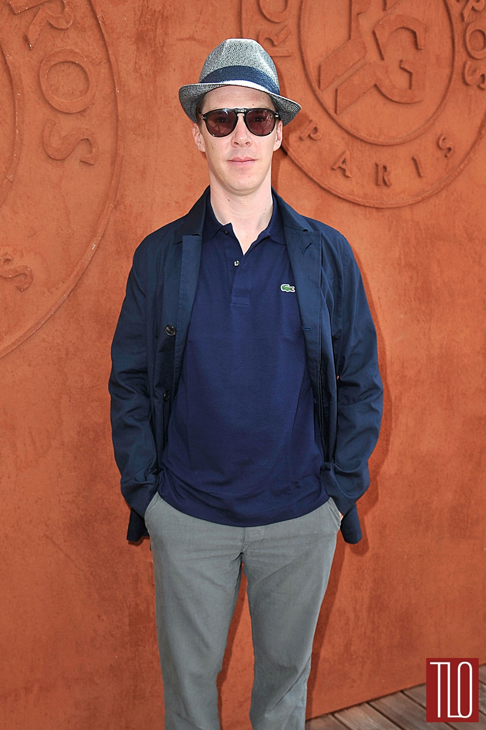Benedict-Cumberbatch-2014-French-Open-Tom-Lorenzo-Site-TLO (1)