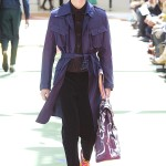 Burberry-Prorsum-London-Fashion-Week-Spring-2015-Menswear-Collection-Tom-Lorenzo-Site-TLO (25)