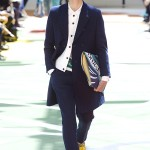 Burberry-Prorsum-London-Fashion-Week-Spring-2015-Menswear-Collection-Tom-Lorenzo-Site-TLO (31)