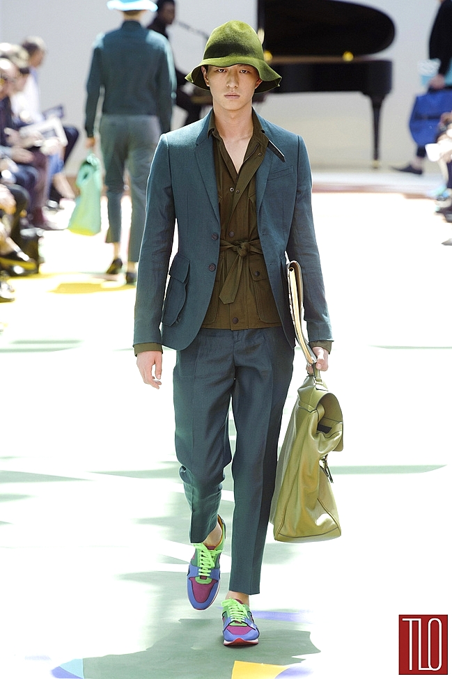 Burberry-Prorsum-London-Fashion-Week-Spring-2015-Menswear-Collection-Tom-Lorenzo-Site-TLO (9)