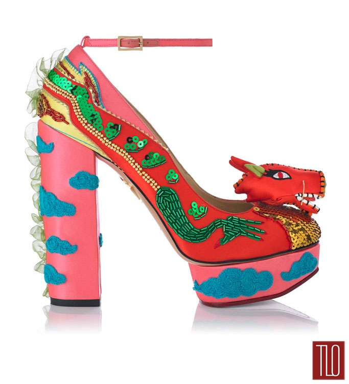 Charlotte-Olympia-Fall-2014-Shoes-Accessories-Tom-Lorenzo-Site-TLO (23)