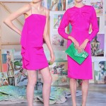 Christian-Siriano-Resort-2015-Collection-Tom-Lorenzo-Site-TLO (19)
