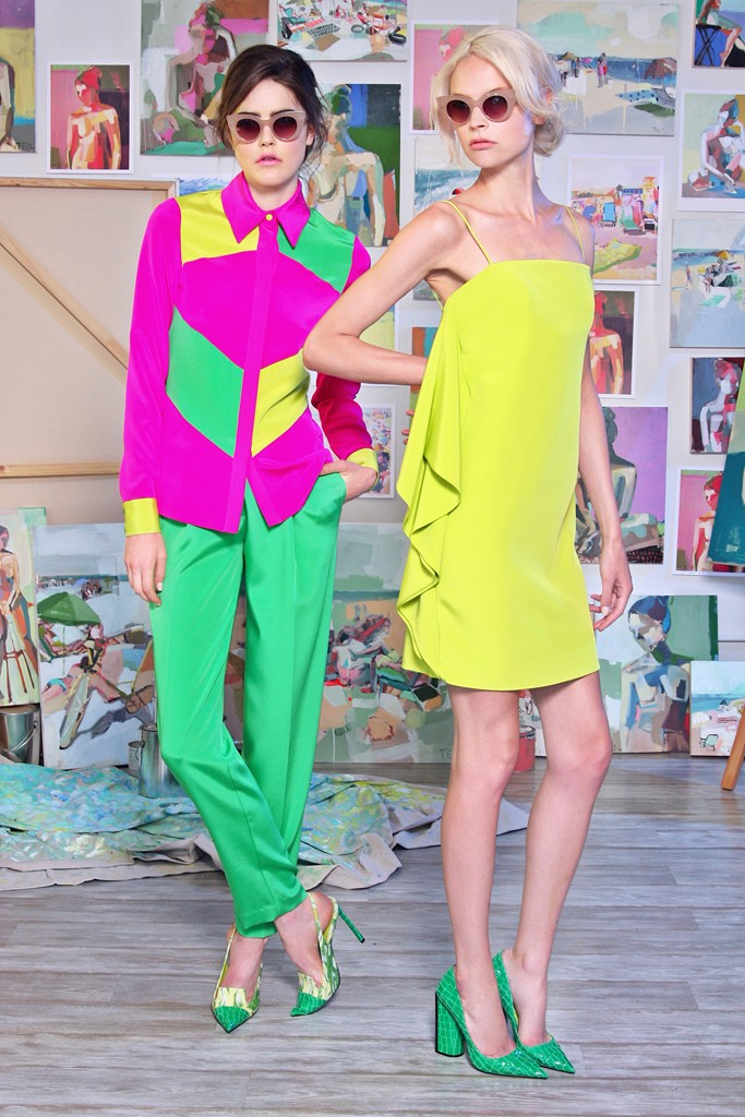 Christian-Siriano-Resort-2015-Collection-Tom-Lorenzo-Site-TLO (7)