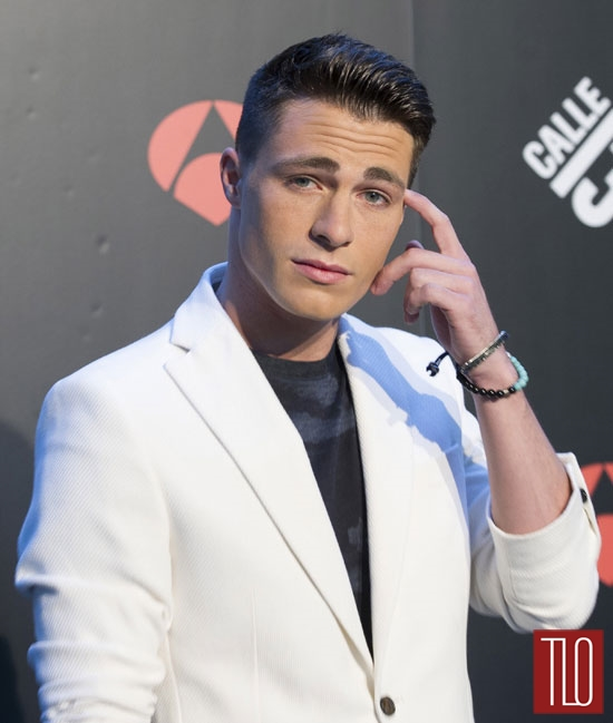 Colton-Haynes-Arrow-Madrid-Photocall-Tom-Lorenzo-Site-TLO (3)