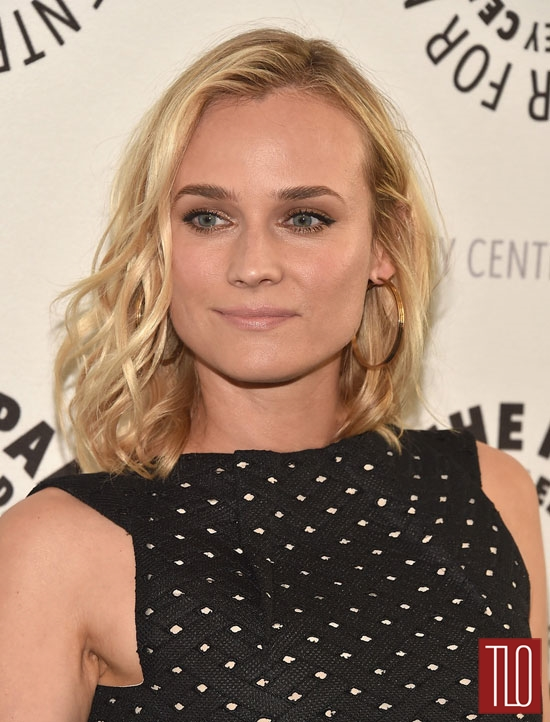 Diane-Kruger-Roland-Mouret-FX-The-Bridge-TV-Show-Tom-Lorenzo-Site-TLO (4)