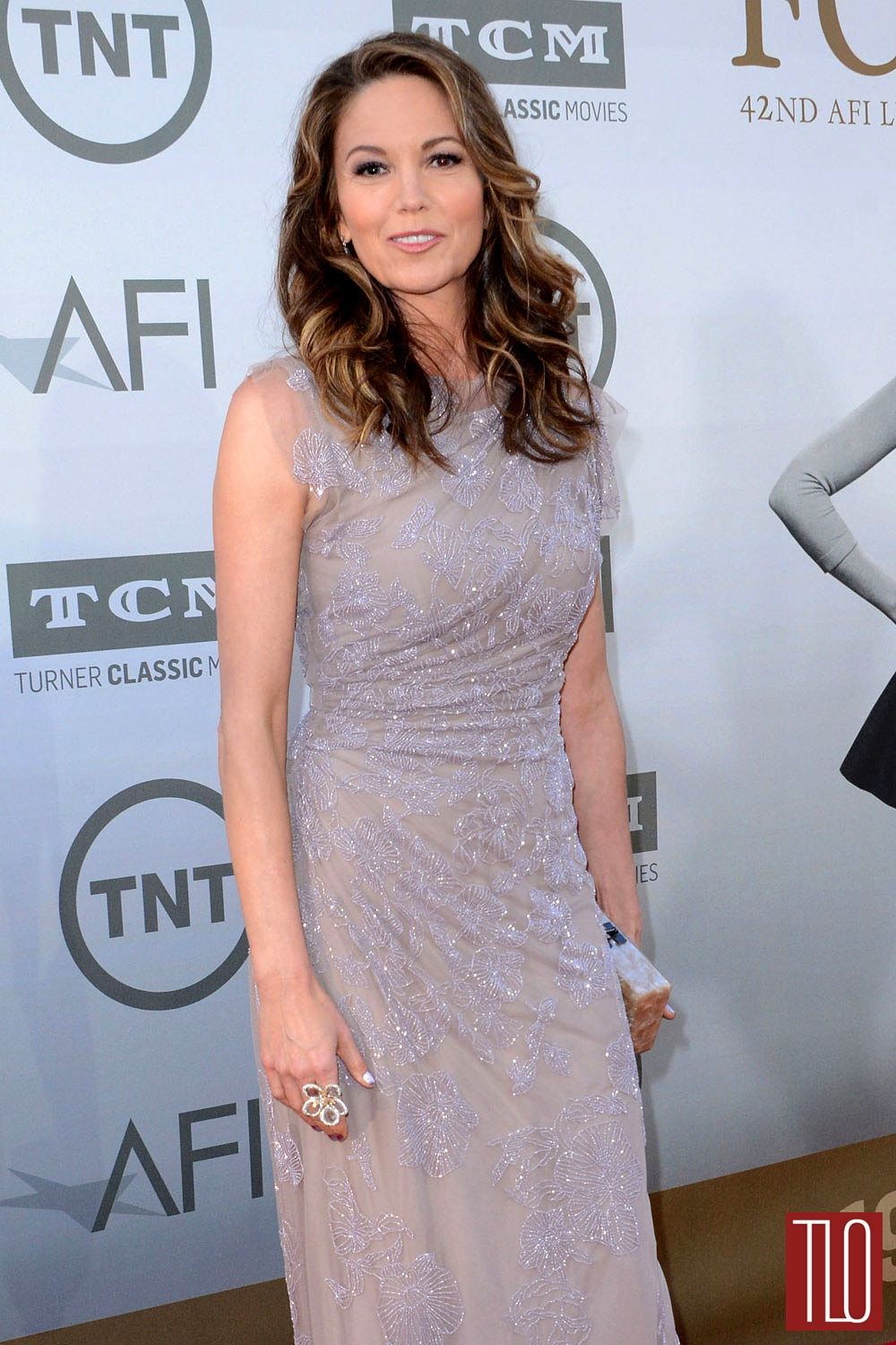 Diane-Lane-Jenny-Packham-2014-AFI-Achievement-Award-Jane-Fonda-Tom-Lorenzo-Site-TLO (1)