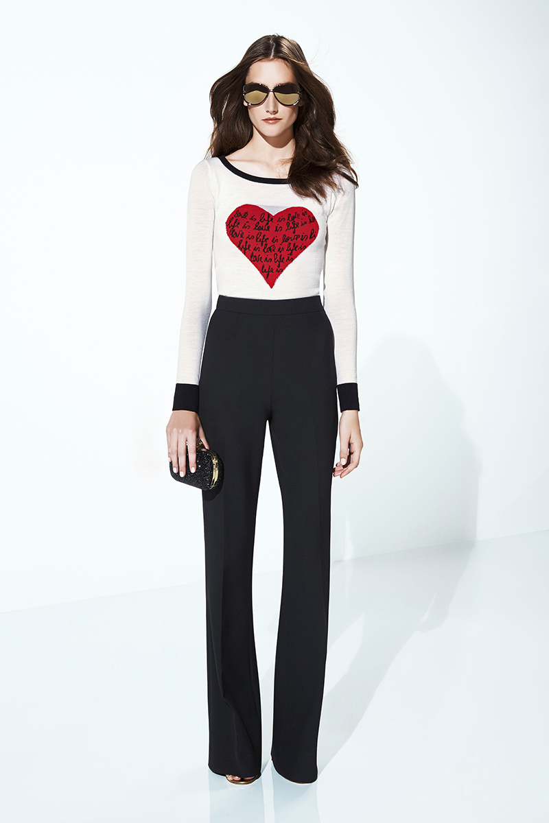 Diane-Von-Furstenberg-Resort-2015-Collection-Tom-Lorenzo-Site-TLO (1)