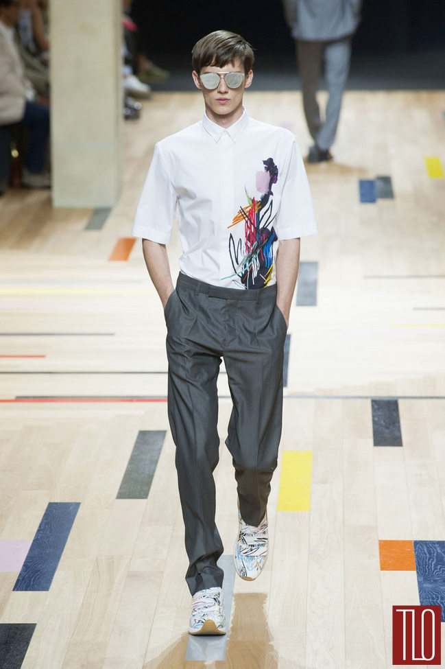 Dior-Homme-Spring-2015-Menswear-Collection-Paris-Fashion-Week-Tom-Lorenzo-Site-TLO (19)