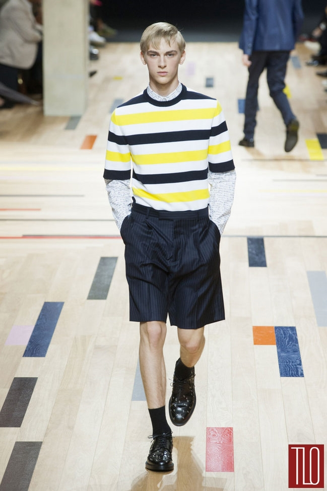 Dior-Homme-Spring-2015-Menswear-Collection-Paris-Fashion-Week-Tom-Lorenzo-Site-TLO (7)