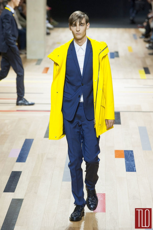 Dior-Homme-Spring-2015-Menswear-Collection-Paris-Fashion-Week-Tom-Lorenzo-Site-TLO (9)
