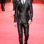 Dolce-Gabbana-Spring-2015-Menswear-Collection-Milan-Fashion-Week-Tom-LOrenzo-Site-TLO (37)