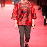 Dolce-Gabbana-Spring-2015-Menswear-Collection-Milan-Fashion-Week-Tom-LOrenzo-Site-TLO (50)
