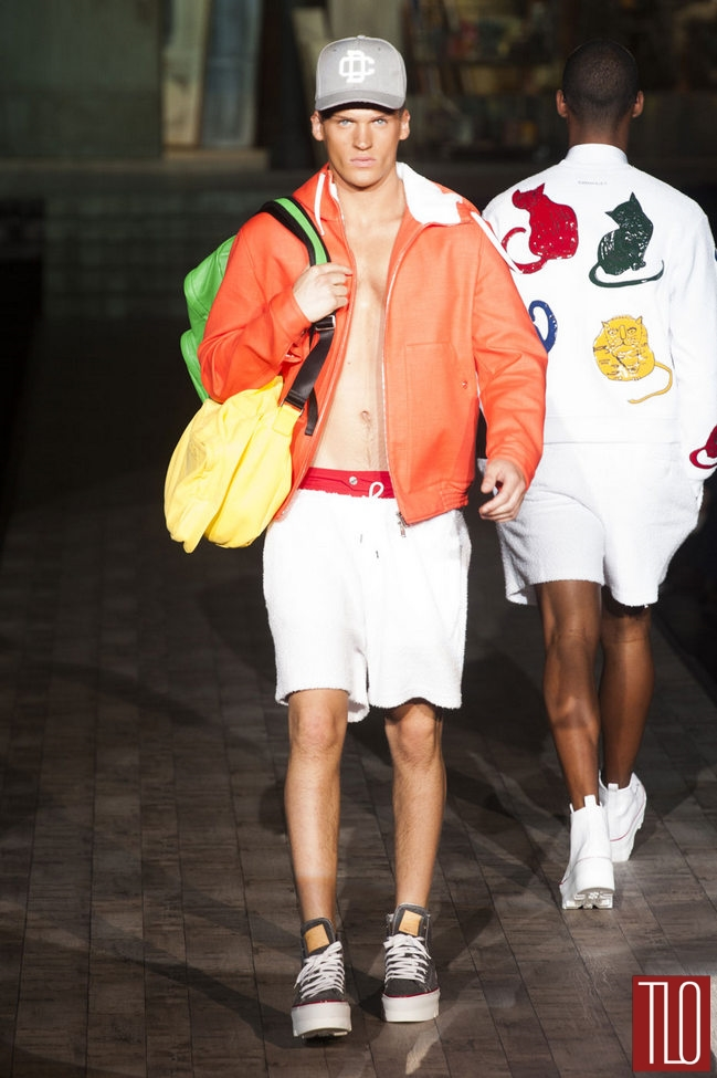 Dsquared2-Spring-2015-Menswear-Collection-Milan-Fashion-Week-Tom-Lorenzo-Site-TLO (9)