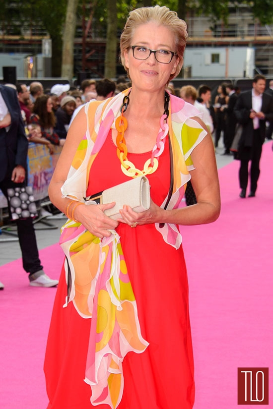 Emma-Thompson-Walking-On-Sunshine-UK-Premiere-Tom-Lorenzo-Site-TLO (4)