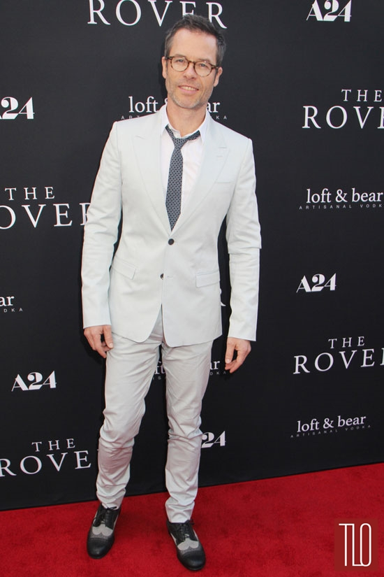 Guy-Pearce-Rover-LA-Premiere-Tom-LOrenzo-Site-TLO (6)