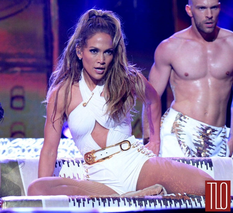 JLBC-Jennifer-Lopez-Tom-Lorenzo-Site-TLO (10)_wm