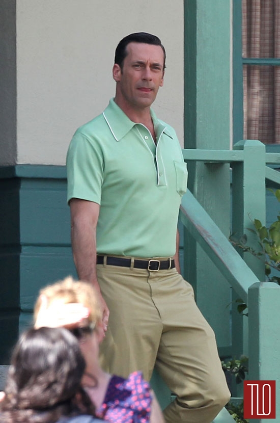 Jon-Hamm-On-Set-Mad-Men-Final-Episodes-Tom-Lorenzo-TLO (5)