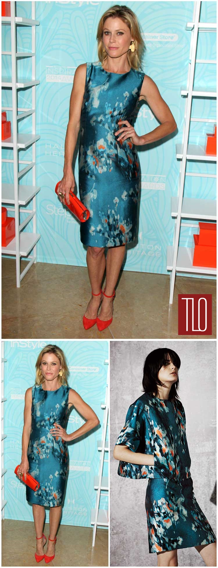 Julie-Bowen-Philosophy-2014-Step-Up-Inspiration-Awards-Tom-Lorenzo-Site-TLO (1)