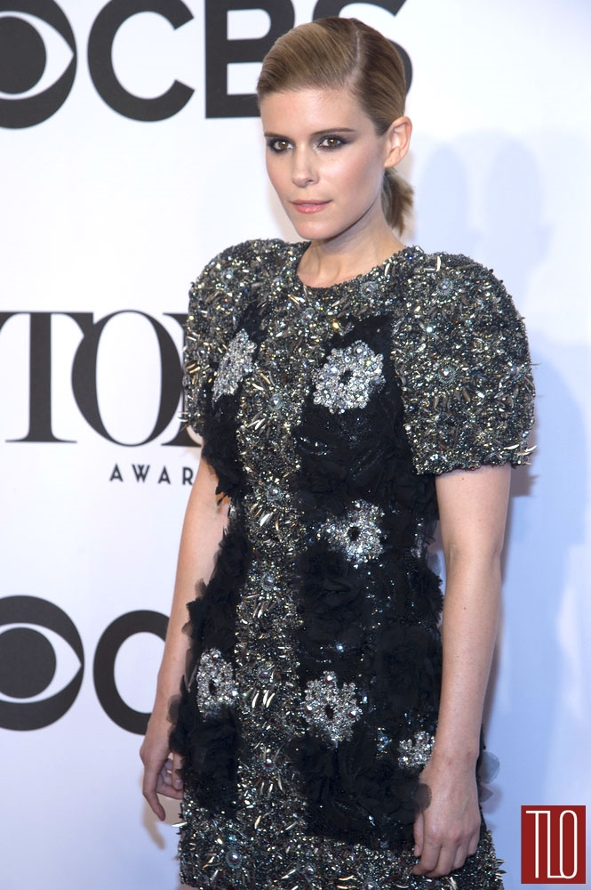 Kate-Mara-Dolce-Gabbana-2014-Tony-Awards-Tom-Lorenzo-Site (1)