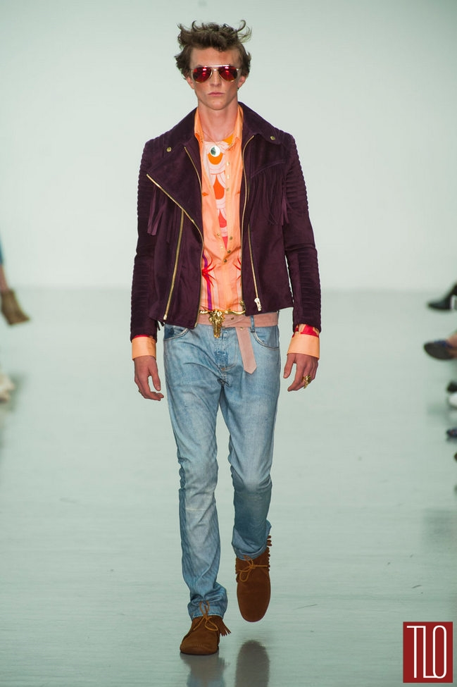 Katie-Eary-Spring-2015-Menswear-Collection-Tom-Lorenzo-Site-TLO-London-Fashion-Week (16)