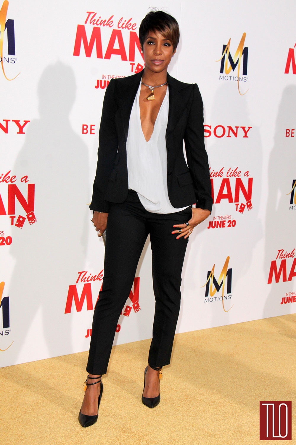 Kelly-Rowland-Think-Like-Man-Too-Premiere-Tom-Lorenzo-Site-TLO (1)