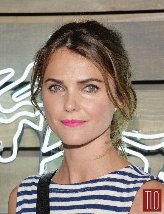 Keri-Russell-2014-Coach-Summer-Party-Tom-Lorenzo-Site-TLO (3)