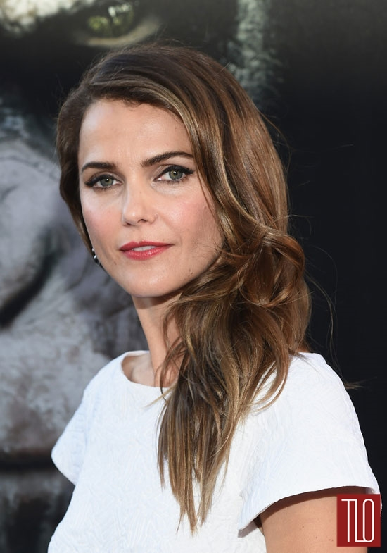 Keri-Russell-Monique-Lhuillier-Dawn-Planet-Apes-Movie-Premiere-Red-Carpet-Tom-Lorenzo-Site-TLO (4)