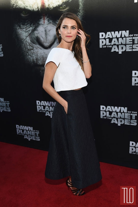 Keri-Russell-Monique-Lhuillier-Dawn-Planet-Apes-Movie-Premiere-Red-Carpet-Tom-Lorenzo-Site-TLO (5)