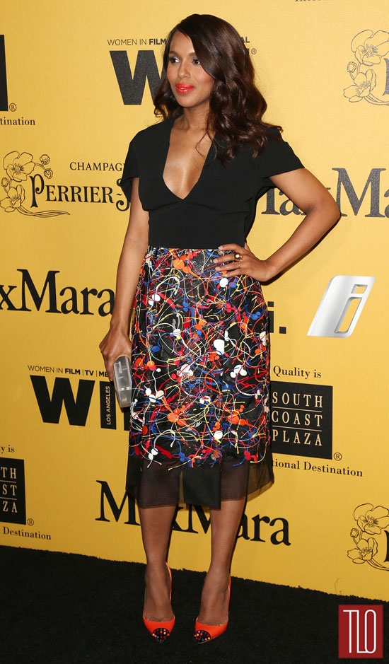 Kerry-Washington-Sportmax-Women-In-Film-2014-Crystal-Lucy-Awards-Tom-Lorenzo-Site-TLO (6)