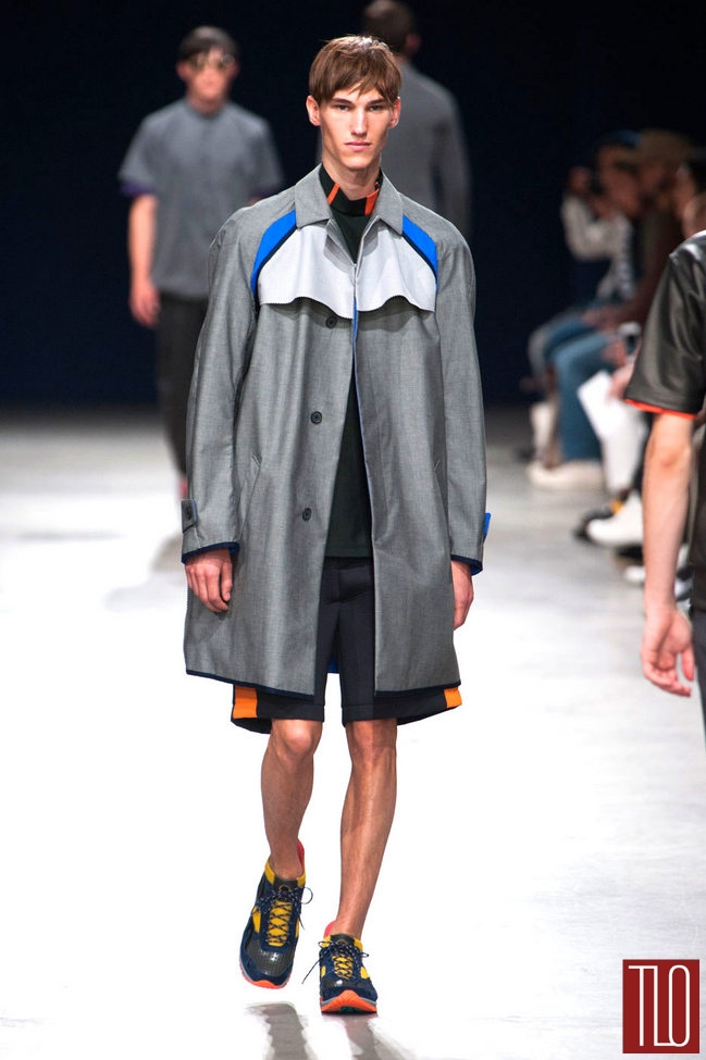 Kolor-Spring-2015-Menswear-Collection-Tom-Lorenzo-Site-TLO-Paris-Fashion-Week- (23)