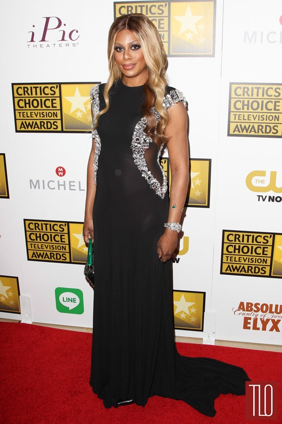Laverne-Cox-2014-Critics-Choice-Television-Awards-Tom-LOrenzo-Site-TLO (2)