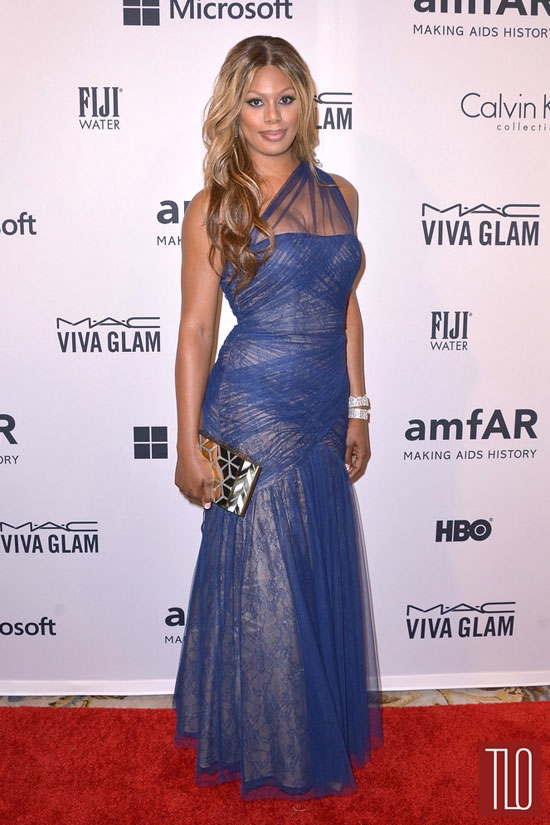 Laverne-Cox-amfAR-Inspiration-Gala-New-York-Tom-Lorenzo-Site-TLO (5)