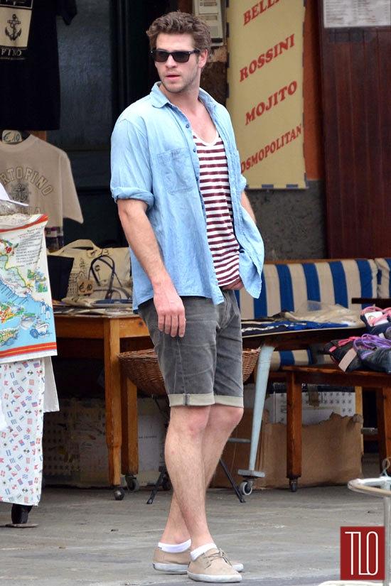 Liam-Hemsworth-Portofino-Italy-GOTS-Tom-Lorenzo-Site-TLO (4)