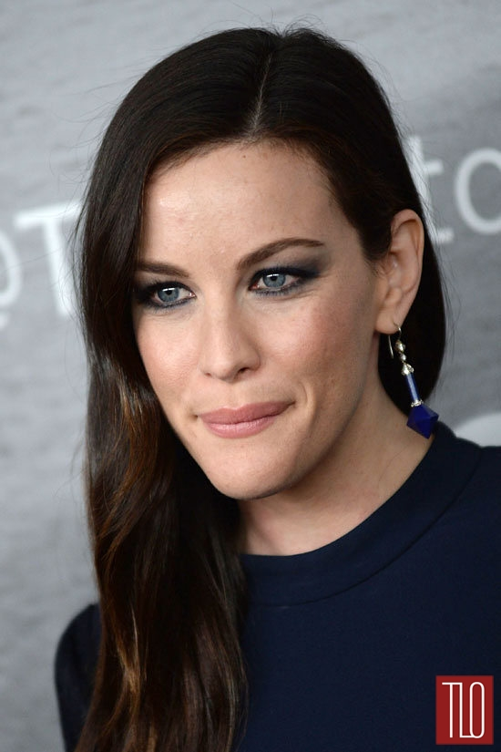 Liv-TYler-Stella-McCartney-The-Leftovers-TV-Show-New-York-Premiere-Tom-Lorenzo-Site-TLO (4)