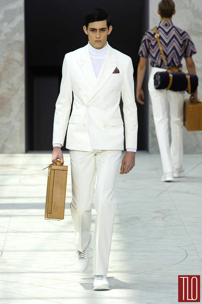 Louis-Vuitton-Spring-2015-Menswear-Collection-Tom-Lorenzo-Site-TLO-PFW (19)