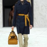 Louis-Vuitton-Spring-2015-Menswear-Collection-Tom-Lorenzo-Site-TLO-PFW (22)