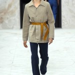 Louis-Vuitton-Spring-2015-Menswear-Collection-Tom-Lorenzo-Site-TLO-PFW (28)