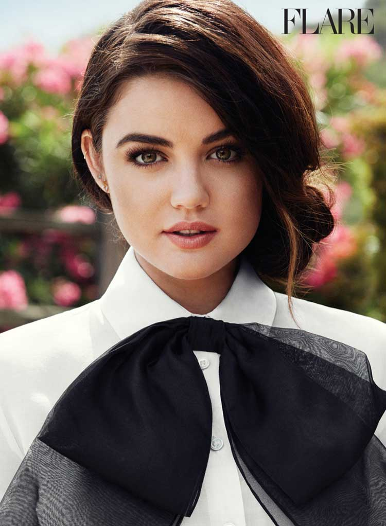 Lucy-Hale-FLARE-Magazine-July-2014-Issue-Tom-Lorenzo-Site-TLO (3)