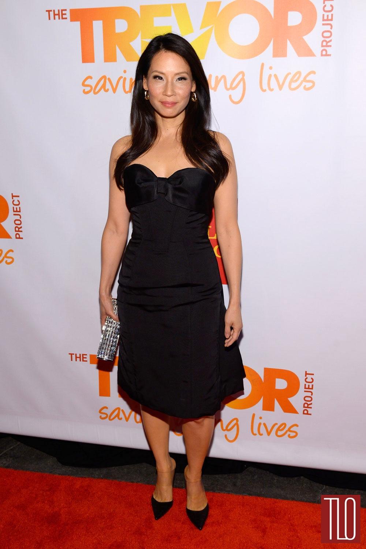Lucy-Liu-Carolina-Herrera-TrevorLIVE-NY-Event-Tom-Lorenzo-Site-TLO (1)