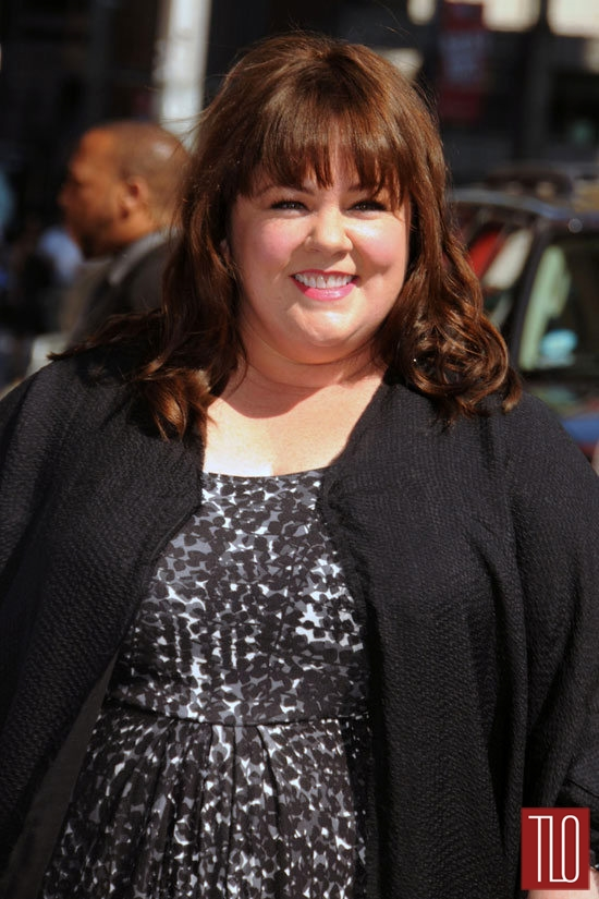 Melissa-McCarthy-TV-Style-David-Letterman-Tom-Lorenzo-Site-TLO (3)