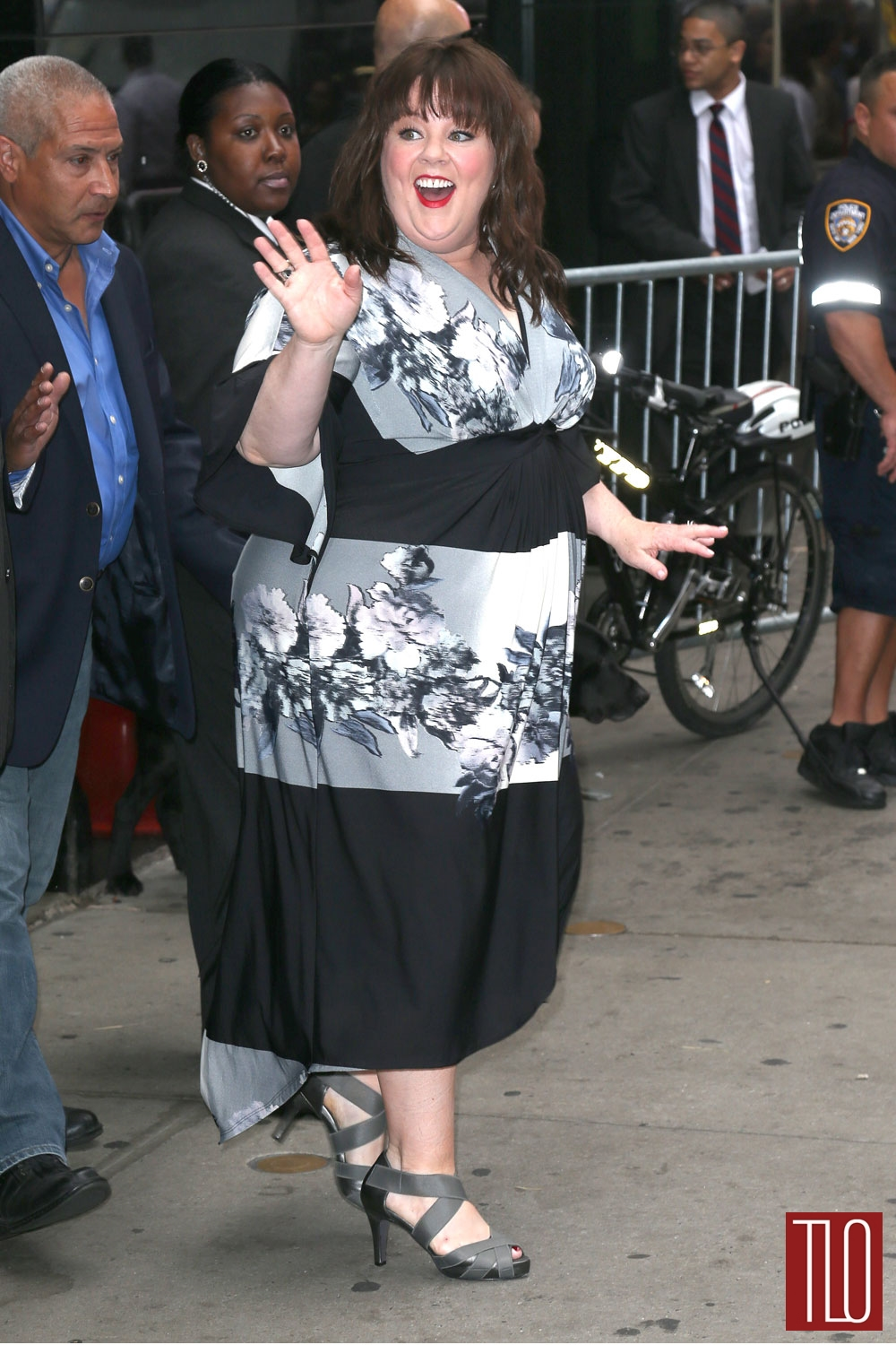 Melissa-McCarthy-Tammy-Movie-Premiere-Good-Morning-America-Tom-Lorenzo-Site-TLO (1)