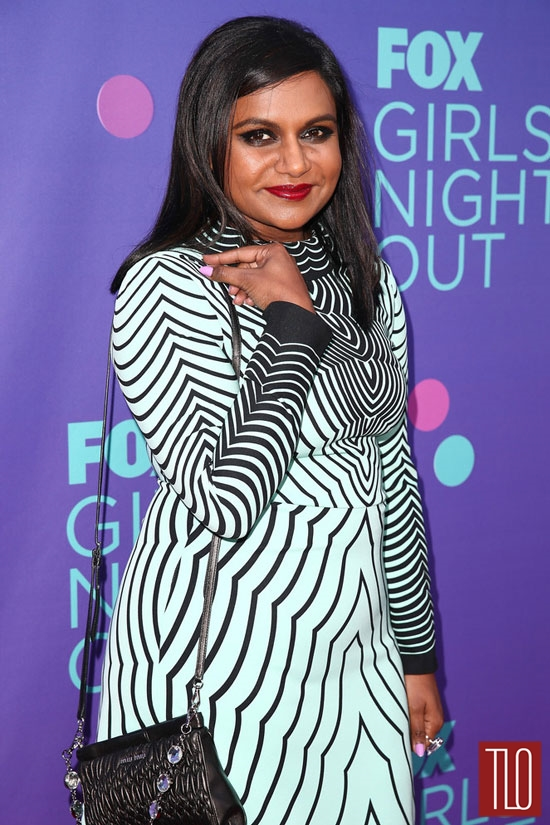 Mindy-Kaling-Marc-Jacobs-Girls-Night-Out-Tom-Lorenzo-Site-TLO (3)