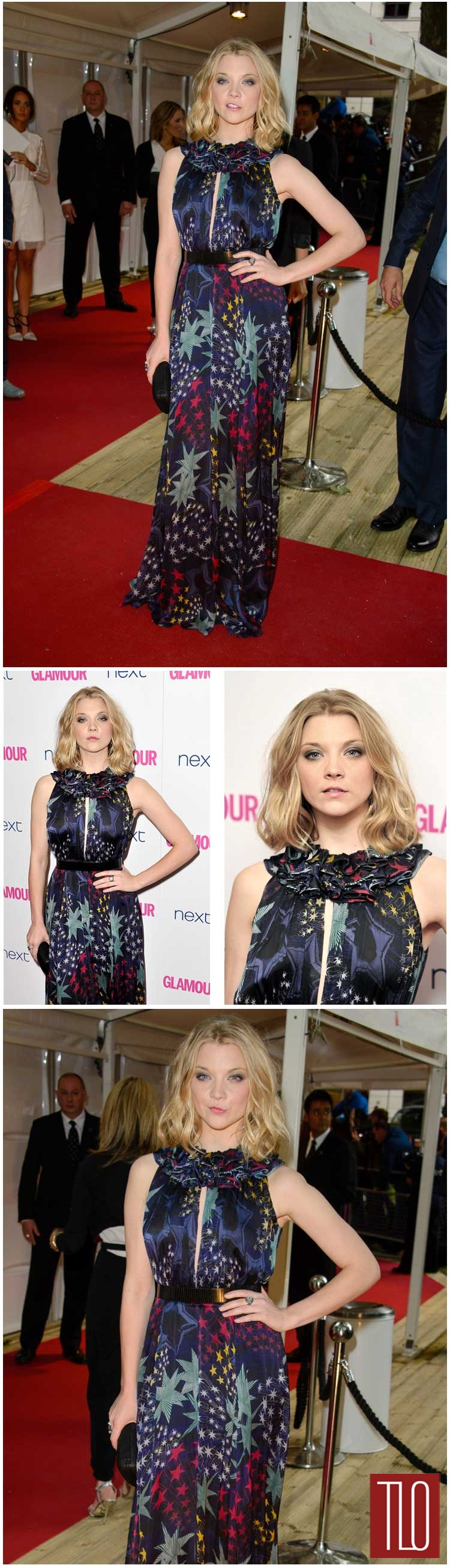 Natalie-Dormer-Matthew-Williamson-Glamour-Women-Year-Awards-2014-Tom-Lorenzo-Site-TLO (2)